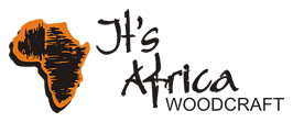 It's Africa Woodcraft